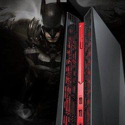 Laptop Gaming Terbaik  Berserta Spesifikasi Lengkap