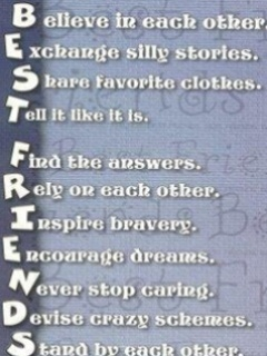 Best Friend Quotes Wallpaper AWESOME STUFFS: Friendship quotes Wallpapers Best Friend Quotes Wallpaper