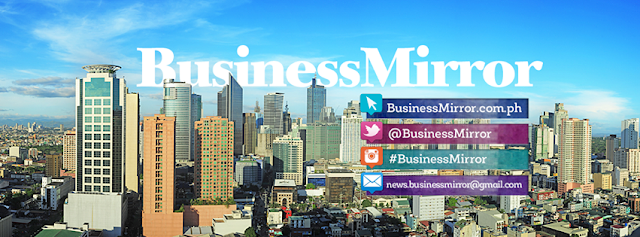 Business Mirror, Stronger on its 10th Year