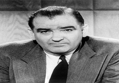 what-is-Red-Scare-and-McCarthyism-definition-ما-هو-تعريف-الخوف-الاحمر-و-المكارثية