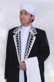 MD Ubaidillah AB - Kang Ubay