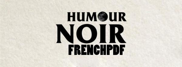 Humour noir: Bouteille, train, métier, et bonne conduite