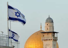 Why Are Jews Not 'Radicalized?'