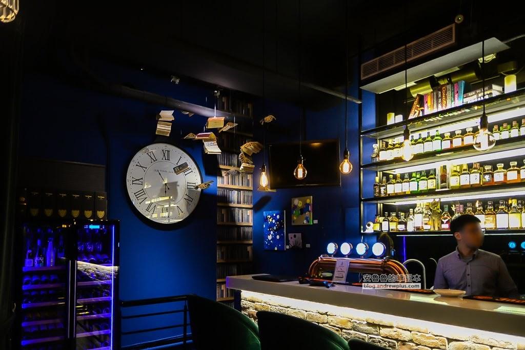 吳興街餐酒館,北醫附近酒吧,信義區小酌酒館