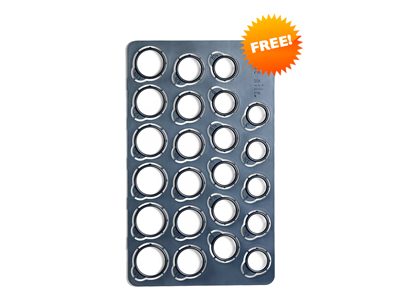 free plastic ring sizer, plastic ring sizer free, free ring sizer, free ring sizer by mail, free ring sizer kit, blue nile free ring sizer, ring sizer free, free ring sizer by post, free ring sizer in the mail, order free ring sizer, order a free ring sizer, free ring sizer for men, free ring sizer next day delivery, free ring sizer canada, free wedding ring sizer, free ring sizers, free ring size, free ring sizing, free ring sizing kit, free ring size kit, free size ring, free ring size gauge