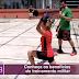 Treinamento Militar no Programa Você Bonita da TV Gazeta