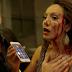 Αιματηρός καυγάς σε ριάλιτι - Της έσπασε ποτήρι στο κεφάλι και την κάρφωσε στο στήθoς