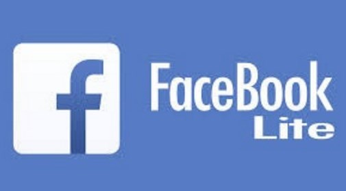 Facebook lite download on google play