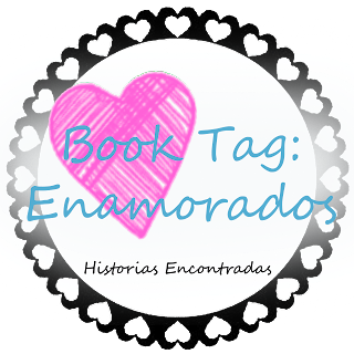 https://historiasencontradasah.blogspot.com.es/2017/02/book-tag-enamorados.html