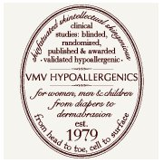 VMV Hypoallergenics Cosmetics seal.jpeg