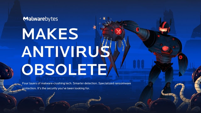 in 2019,malwarebytes serial key 2017,how to install malwarebytes windows 10,tablet,dell,hp,acer,asus,toshiba,lenovo,laptop,how to install malwarebytes for free,install malwarebytes,how to install malwarebytes anti-malware,install malwarebytes free,can't install malwarebytes windows 10,can't install malwarebytes,download and install malwarebytes,how to install malwarebytes,install malwarebytes on windows 10