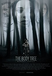Watch The Body Tree Online Free 2016 Putlocker