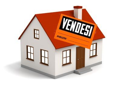 Blog immobiliare cartelli vendesi abusivi e multe salate for Compro casa milano