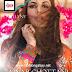 LSM Fabrics Presents Zainab Chottani Spring Summer Collection 2016-17