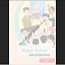 Buku Guru Kelas II SD Tema I Hidup Rukun K13 Revisi