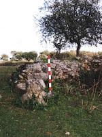 https://castelodevideportugal.blogspot.com/2018/03/photos-menhir-anta-da-barragem-da.html