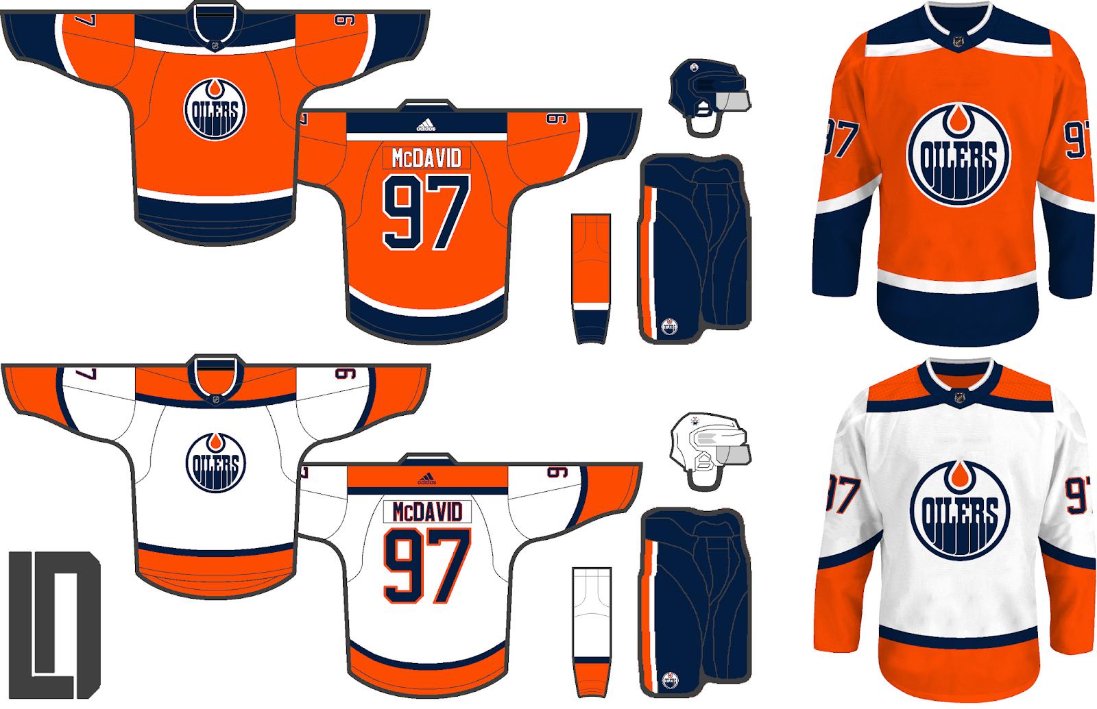Edmonton+Oilers+Concept.png
