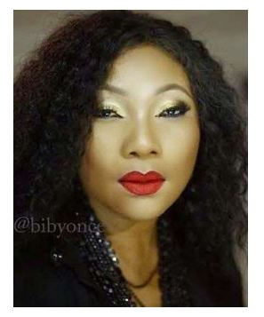 Eucharia Anunobi Finally Speaks On Her Son's Death