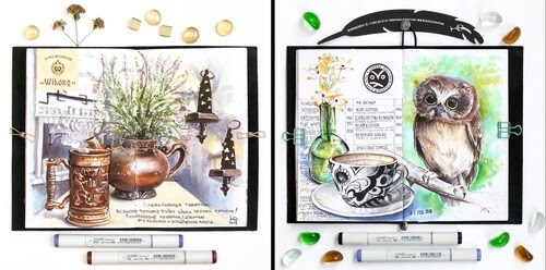00-Irina-Shelmenko-Ирина-Шельменко-Travel-Diary-Sketches-and-Moleskine-Drawings-www-designstack-co