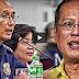 Dating Pulis Binunyag Ang Malaking Kasalanan Ni Noynoy Aquino
