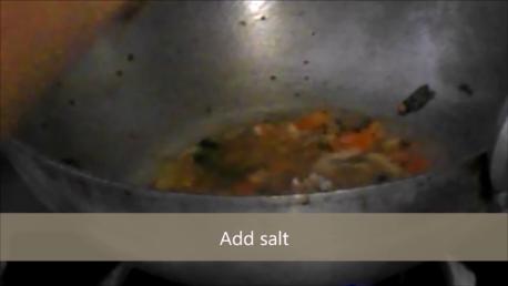 Tomato-gojju-recipe-135a.jpg