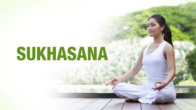 control anger, yoga, yoga for beginners, yoga for stress, yoga poses, yogasan for control anger, best yoga for reduce stress, best yoga for healthy, best yoga to control anger,