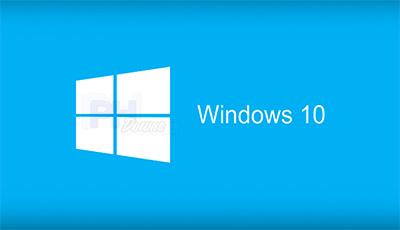 download torrent windows 10 32 bit