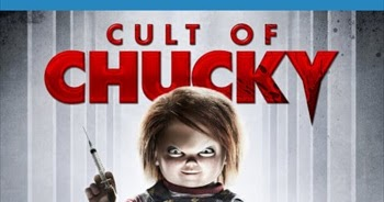 chucky horror movie download in hindi
