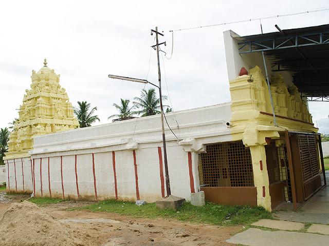 Lakshmi Venkataramana srikri.com