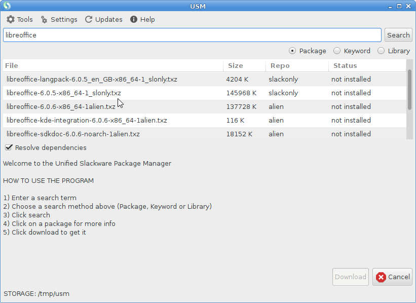 Ubuntu Buzz !: Summary of 5 XFCE Distros: Xubuntu, Mint