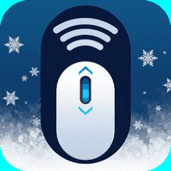 WiFi Mouse Pro v3.5.2 Latest APK