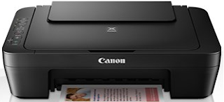 Canon MG3000 Series Driver for android, ios, windows, mac os x and linux
