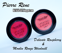 http://www.natalia-lily.blogspot.com/2015/09/pierre-rene-lipgloss-rouge-2in1-nr-04.html