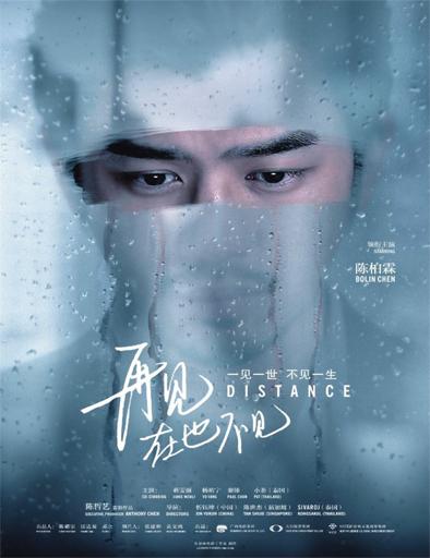 Ver Distance (2016) Online