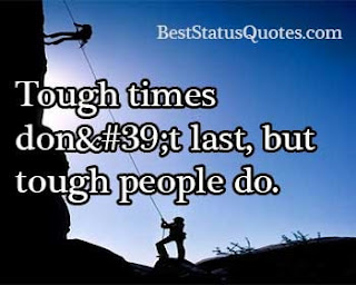 Motivational Quotes SMS