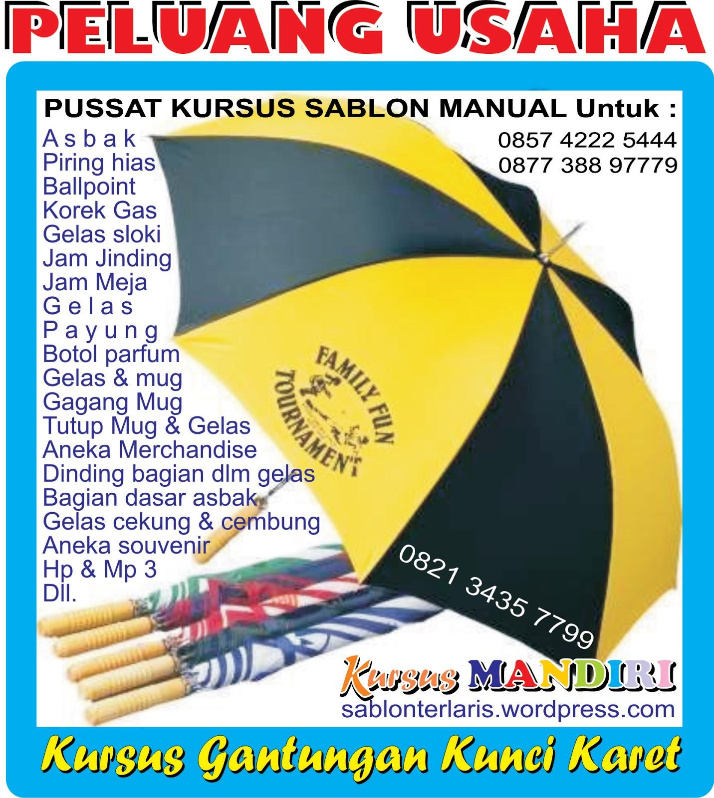 Cover Letter Examples Tamu: Percetakan, Sablon, Offset, Digital Printing, Dll