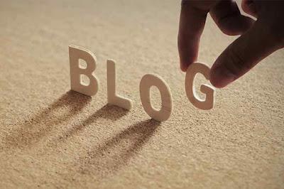 cara sukses melalui blog secara mudah dan cepat