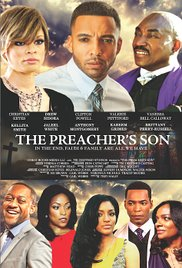 The Preacher's Son - Watch The Preachers Son Online Free 2017 Putlocker