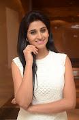 Actress Shamili new glam pics-thumbnail-6