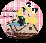http://lailaraa.blogspot.com/