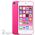iPhone 5SE expected to be released in 3 colors including Pink