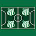 Futsal: Menores do São João recebem o São Paulo neste sábado