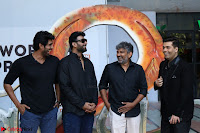 Bahubali 2 Trailer Launch with Prabhas and Rana Daggubati 011.JPG
