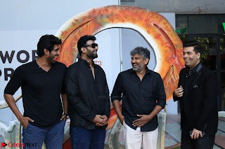 Bahubali 2 Trailer Launch with Prabhas and Rana Daggubati 011.JPG