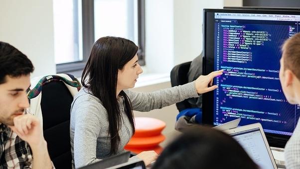 Learn Software Engineering Models