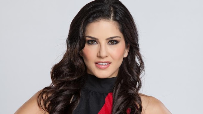 Sunny Leone Biography, Height, Weight, Age, Husband, Family And Many More