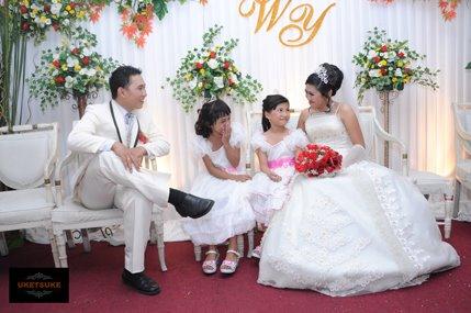 Studio Mixart Photo Wedding