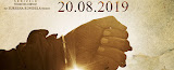 Sye Raa Teaser on Aug 20
