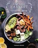 https://www.wook.pt/livro/half-baked-harvest-cookbook-tieghan-gerard/19371480?a_aid=523314627ea40