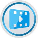 Ashampoo Slideshow Studio HD Best Price